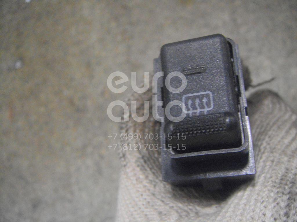 Кнопка обогрева заднего стекла для Chrysler PT Cruiser 2000-2010;Neon 1999-2005 - Фото №1