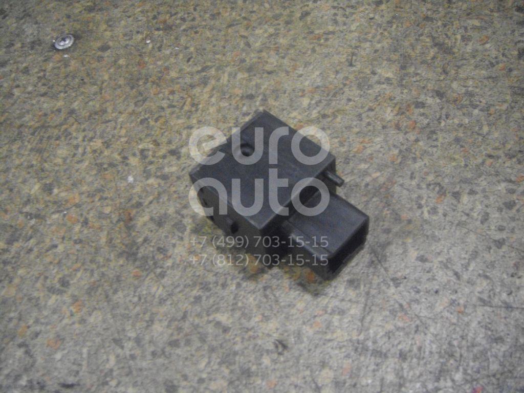 Кнопка корректора фар для Chrysler PT Cruiser 2000-2010 - Фото №1