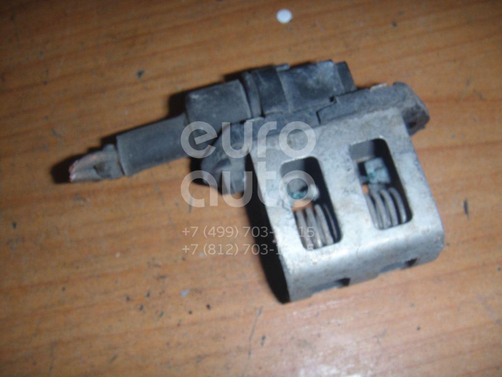 Резистор для Renault Kangoo 1997-2003 - Фото №1