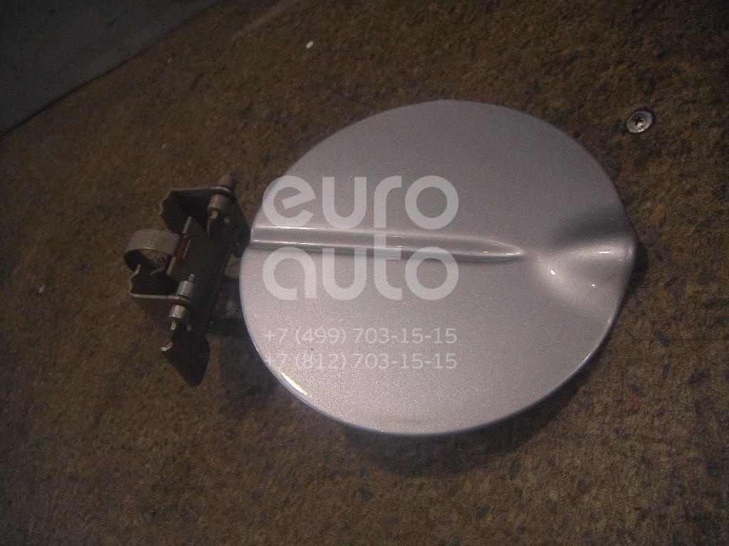 Лючок бензобака для Chrysler PT Cruiser 2000-2010 - Фото №1