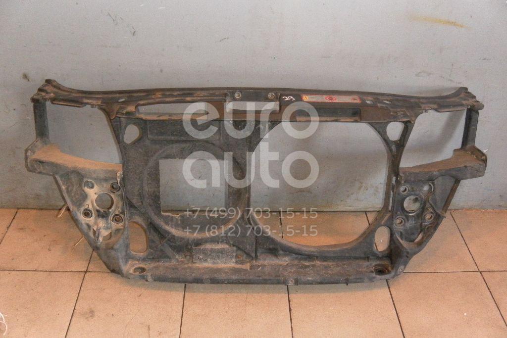 Панель передняя для Audi A4 [B5] 1994-2000 - Фото №1