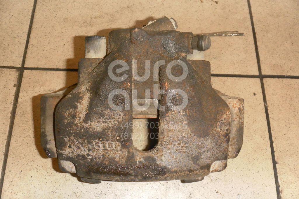Суппорт передний правый для Audi A4 [B5] 1994-2000 - Фото №1