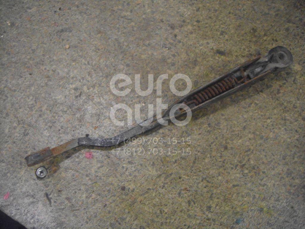 Поводок стеклоочистителя заднего для Chrysler PT Cruiser 2000-2010 - Фото №1