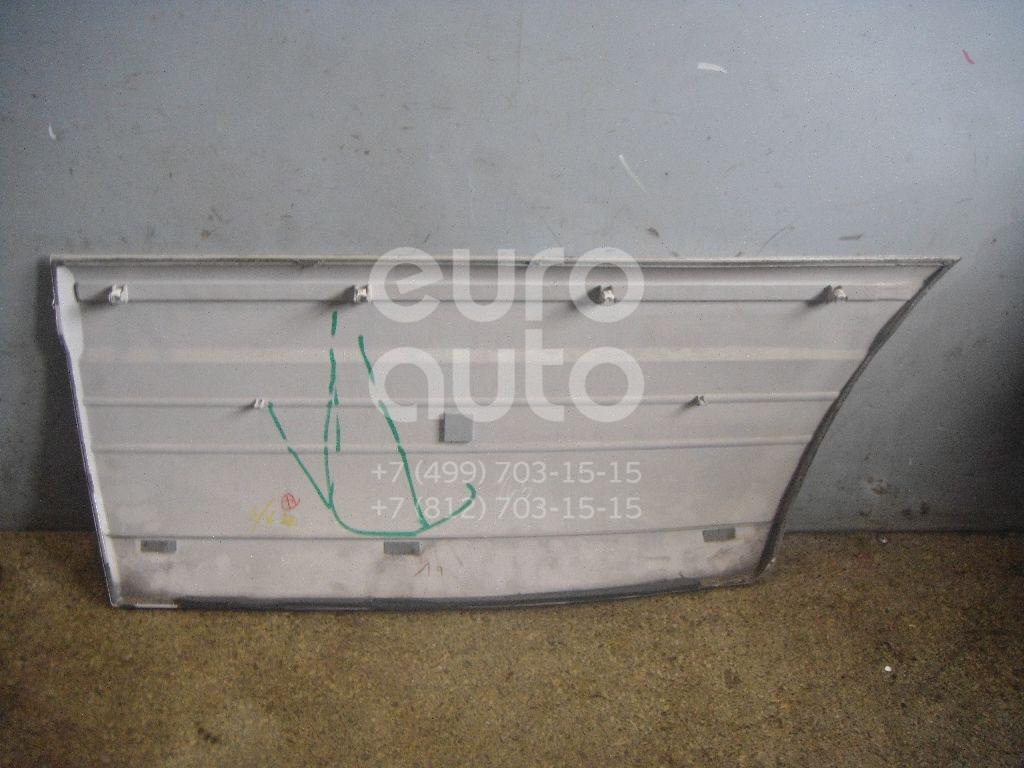 Накладка двери задней правой для Toyota Land Cruiser (100) 1998-2007 - Фото №1