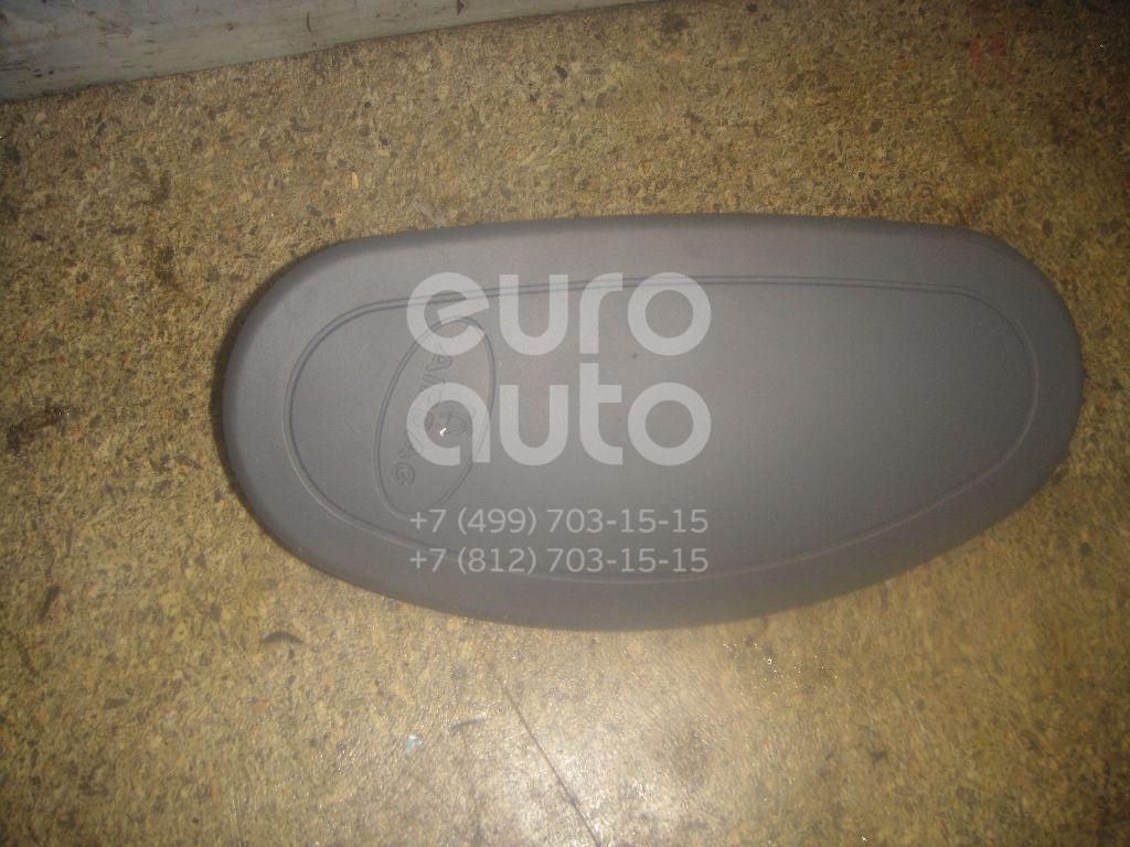 Подушка безопасности боковая (в сиденье) для Citroen C5 2005-2008 - Фото №1