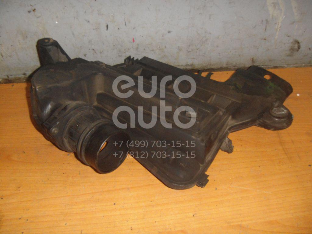 Корпус воздушного фильтра для Renault Kangoo 1997-2003 - Фото №1