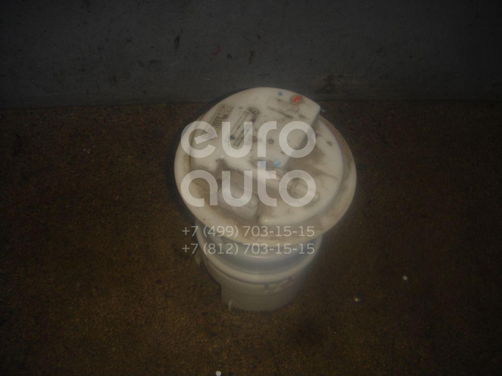 Насос топливный электрический для Citroen C5 2005-2008 - Фото №1