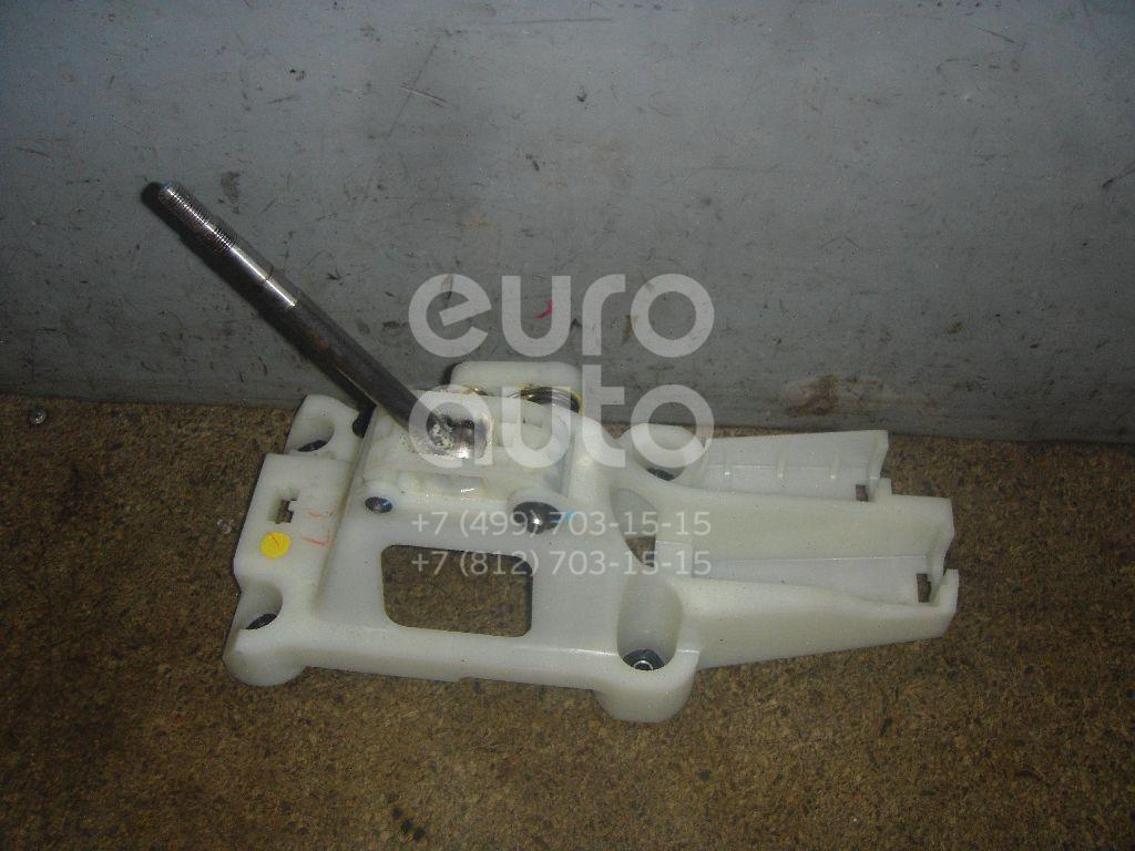 Кулиса КПП для Mitsubishi Lancer (CX,CY) 2007> - Фото №1