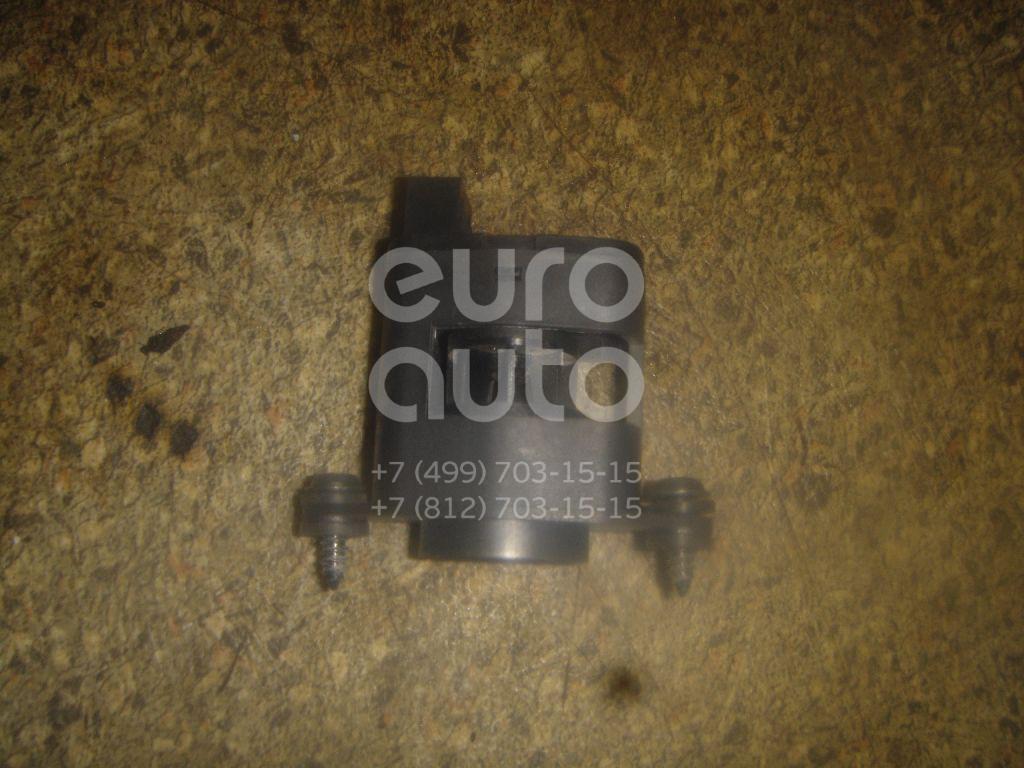 Датчик температуры воздуха для Hyundai ix55 2008>;Sonata NF# 2005>;Elantra 2006-2011;Grandeur (IV) 2005-2010;Magentis 2005> - Фото №1