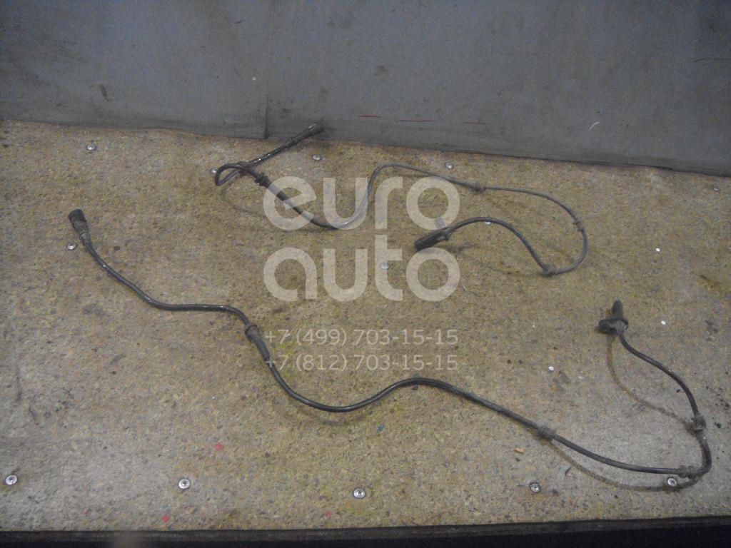 Датчик ABS задний для Chrysler PT Cruiser 2000-2010 - Фото №1