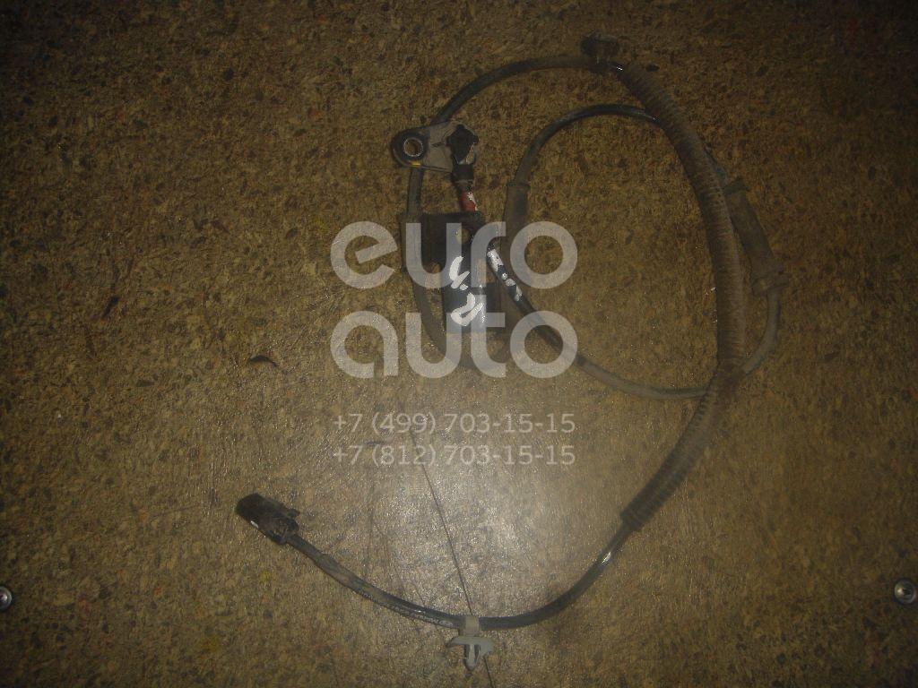 Датчик ABS передний правый для Hyundai ix55 2007-2013 - Фото №1