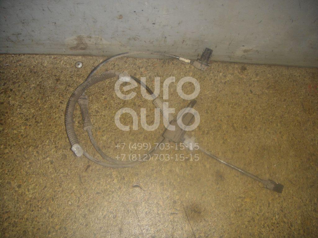 Датчик ABS передний левый для Hyundai ix55 2007-2013 - Фото №1