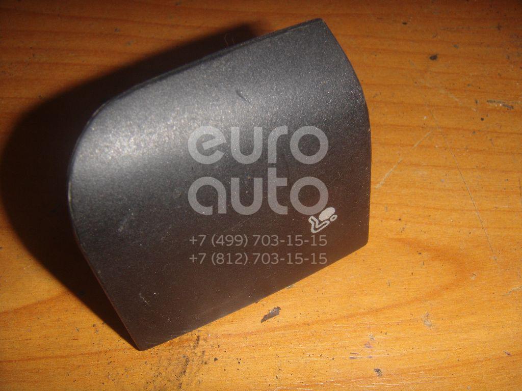 Индикатор для VW Golf III/Vento 1991-1997 - Фото №1