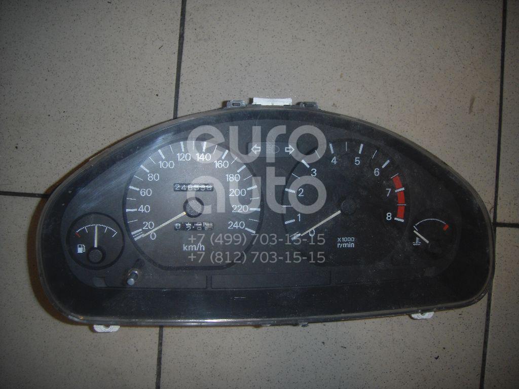 Панель приборов для Mitsubishi Carisma (DA) 1995-2000 - Фото №1