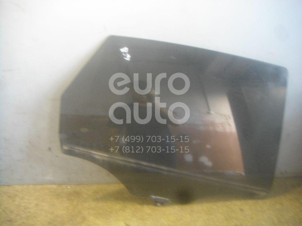 Стекло двери задней правой для Hyundai ix55 2008> - Фото №1