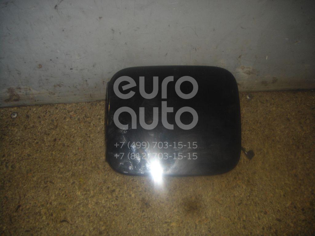 Лючок бензобака для Hyundai ix55 2007-2013 - Фото №1