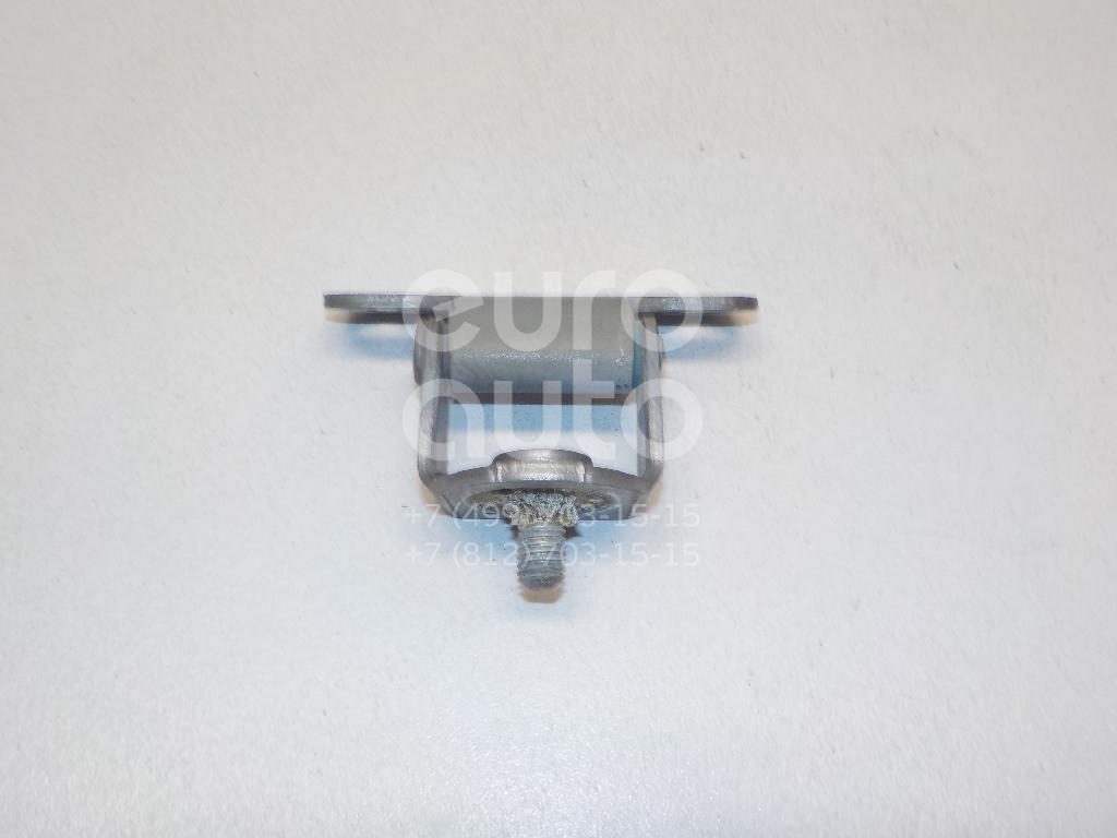 Купить Петля двери багажника Renault Laguna III 2008-2015; (844010001R)