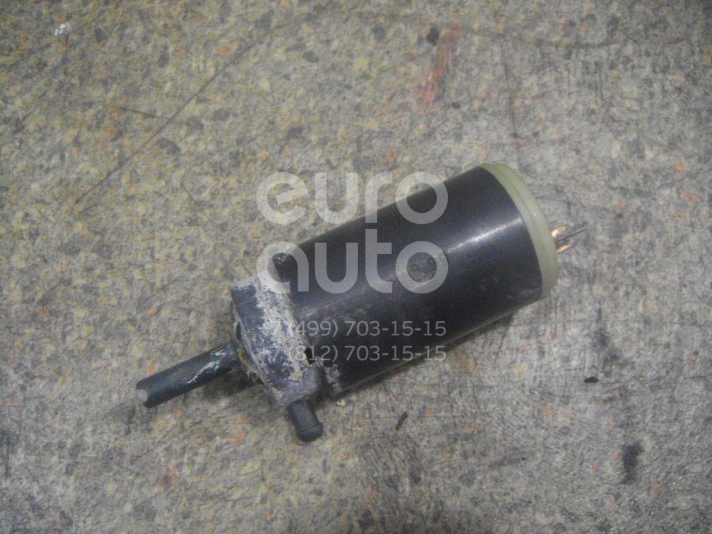 Насос омывателя для Audi 80/90 [B3] 1986-1991 - Фото №1