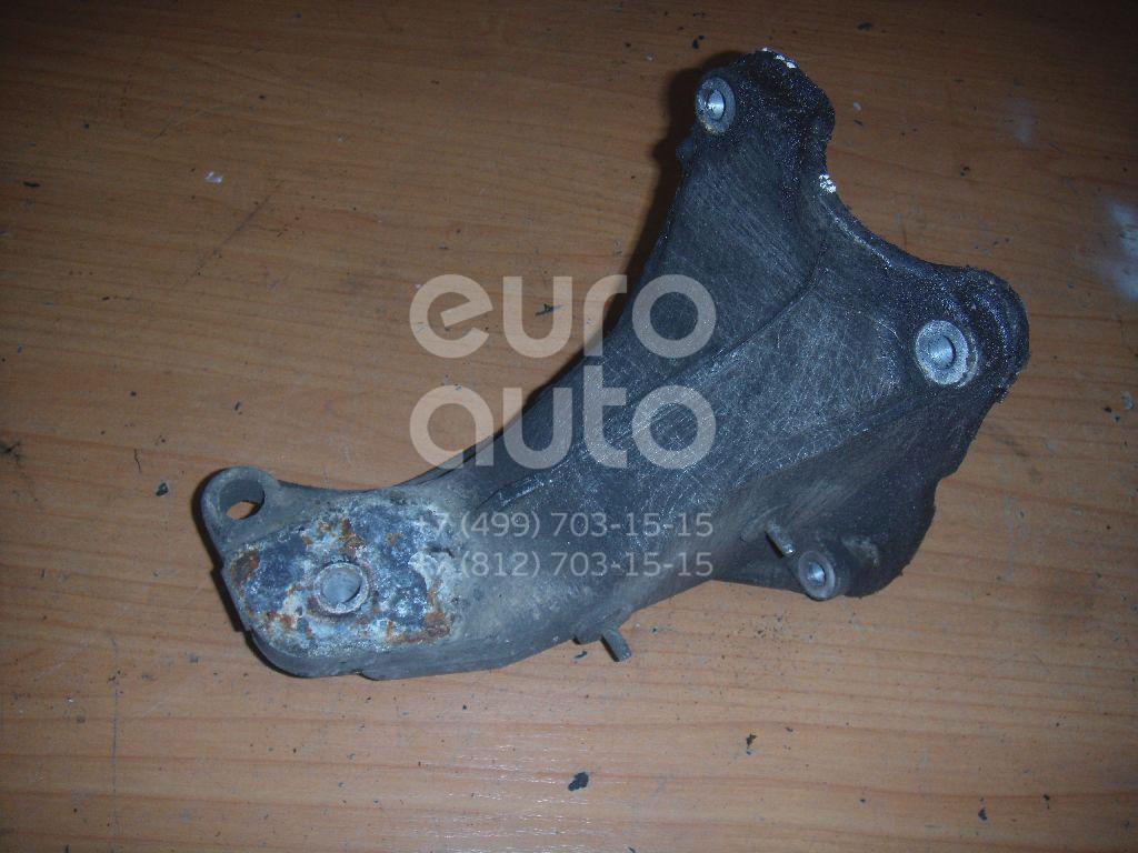 Кронштейн двигателя правый для VW Golf III/Vento 1991-1997;Polo Classic 1995-2002 - Фото №1