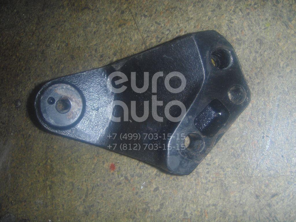 Кронштейн двигателя правый для Hyundai ix55 2007-2013 - Фото №1