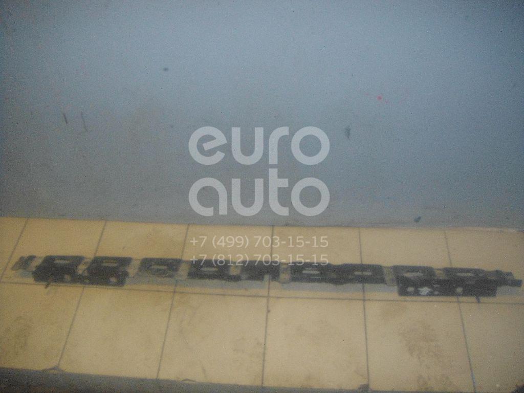 Кронштейн (сопут. товар) для Hyundai ix55 2008> - Фото №1