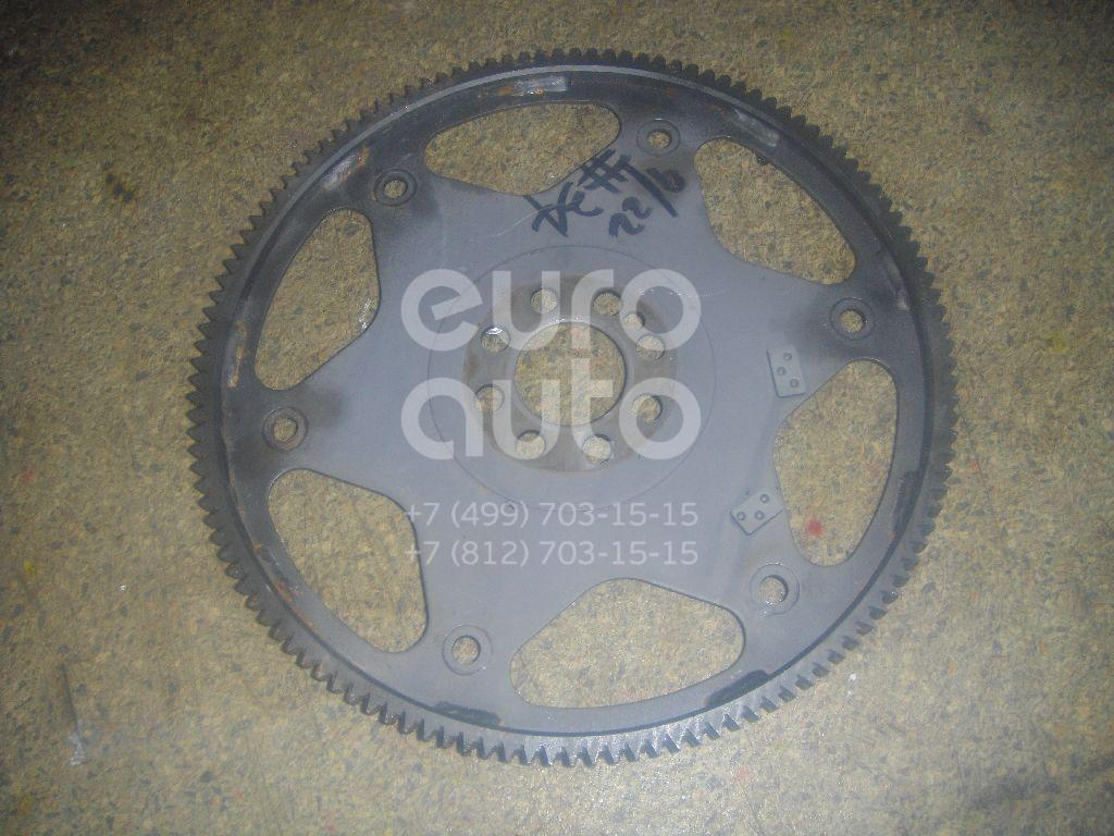 Маховик для Hyundai ix55 2007-2013 - Фото №1