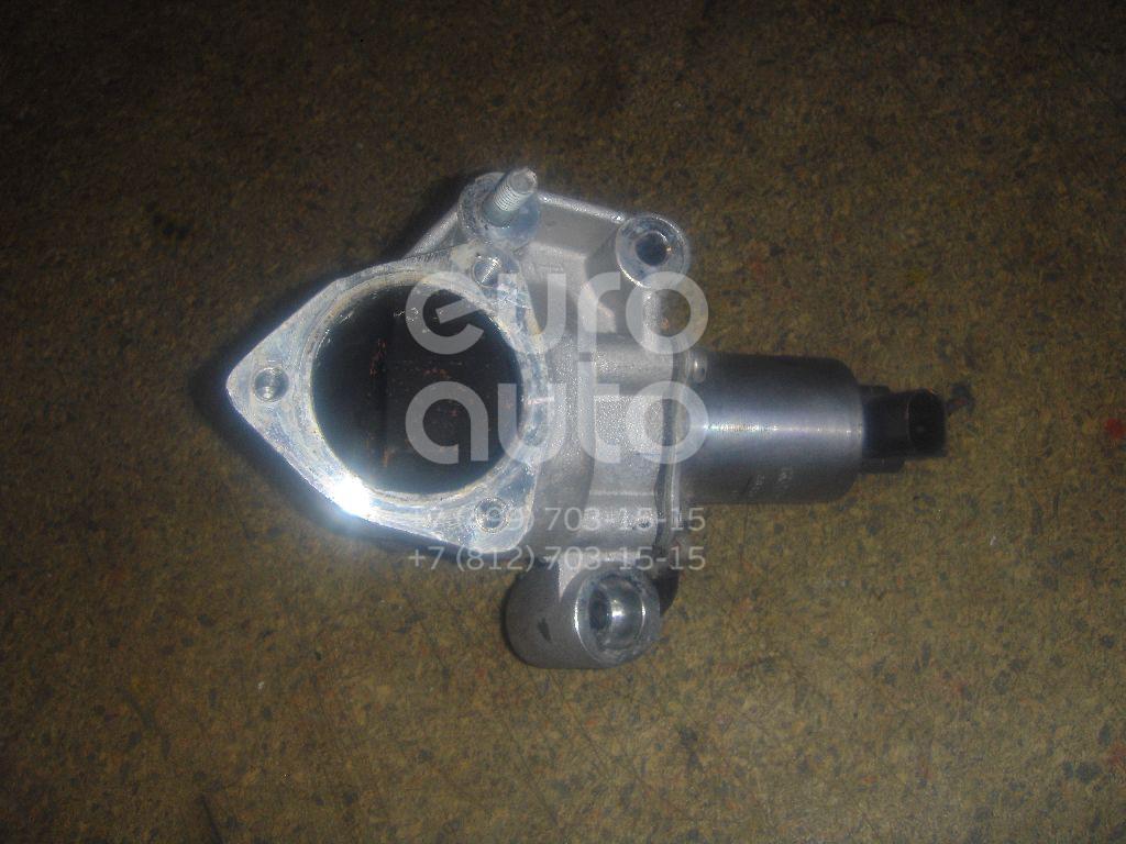 Клапан рециркуляции выхлопных газов для Hyundai ix55 2007-2013 - Фото №1
