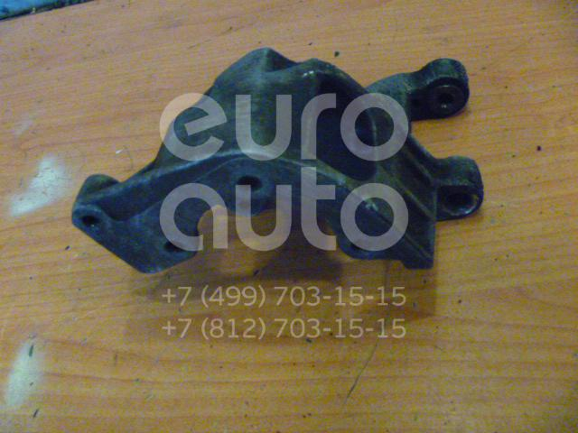 Кронштейн гидроусилителя для VW Golf III/Vento 1991-1997 - Фото №1