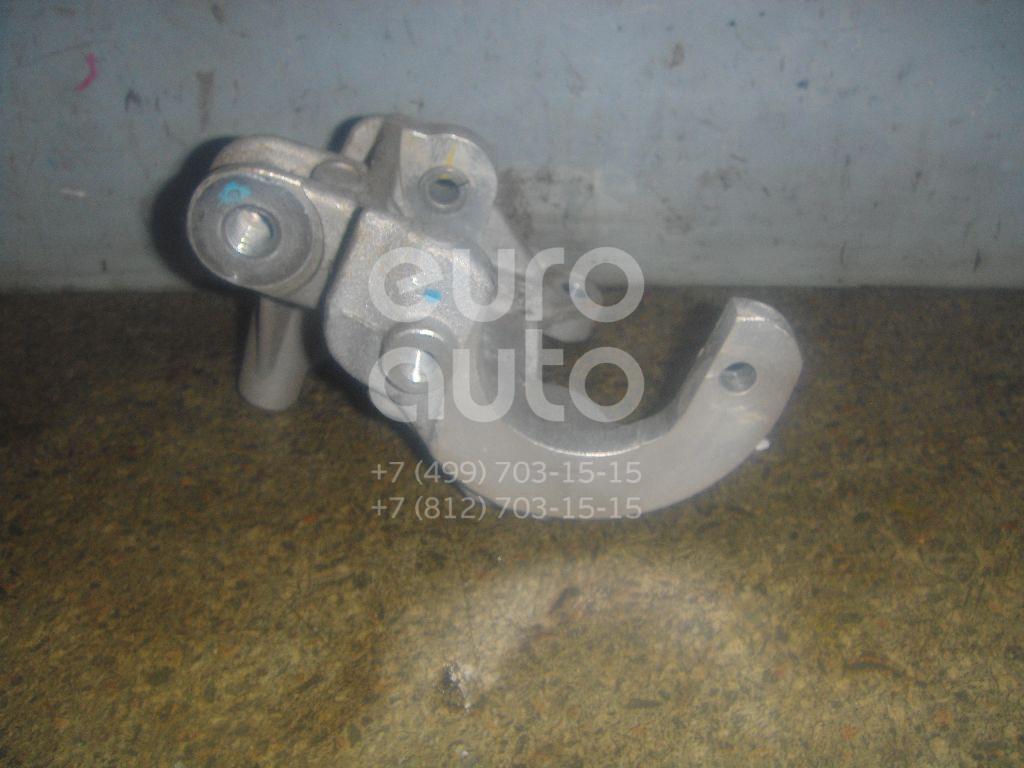 Кронштейн гидроусилителя для Hyundai ix55 2007-2013 - Фото №1