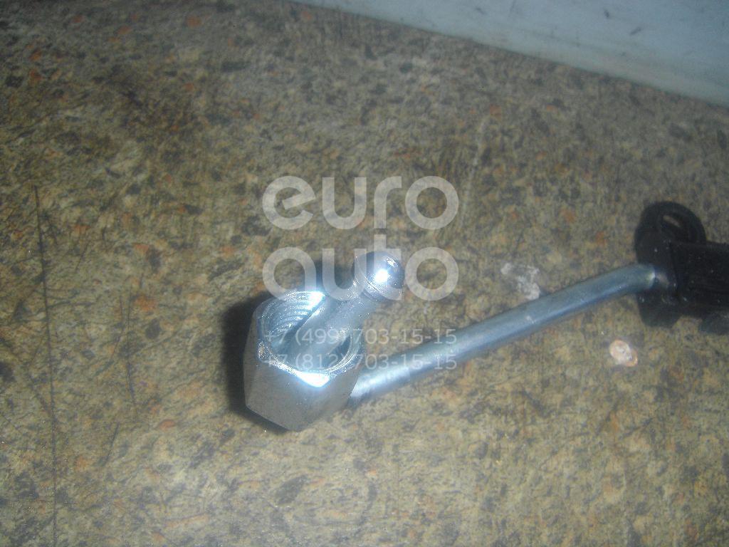 Трубка топливная для Hyundai,Kia ix55 2007-2013;Mohave 2009> - Фото №1