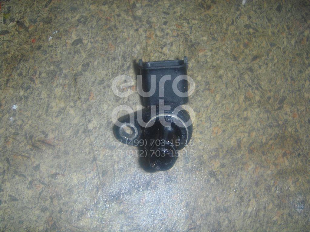 Датчик положения распредвала для Hyundai ix55 2007-2013 - Фото №1