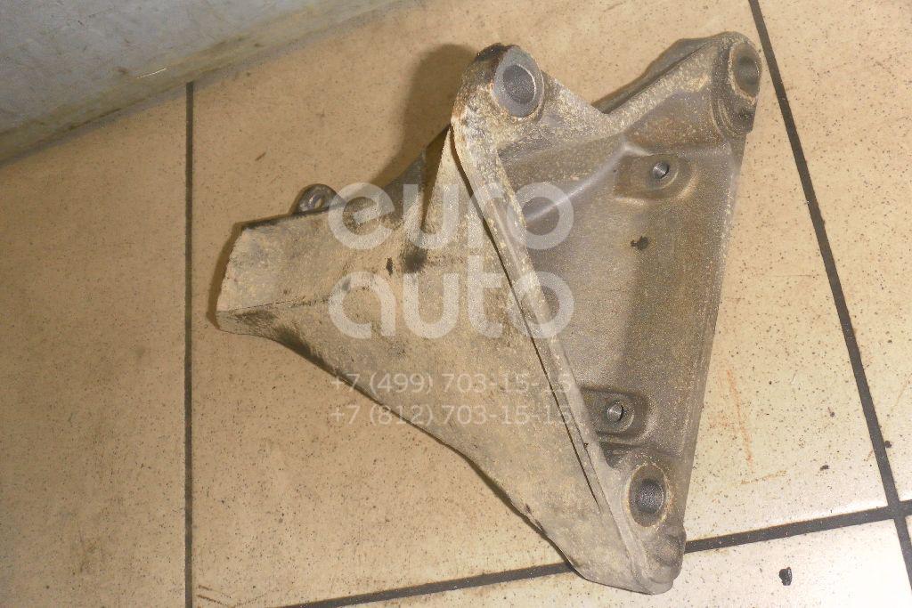 Кронштейн двигателя правый для Audi,VW A4 [B5] 1994-2001;Passat [B5] 1996-2000;A6 [C5] 1997-2004 - Фото №1