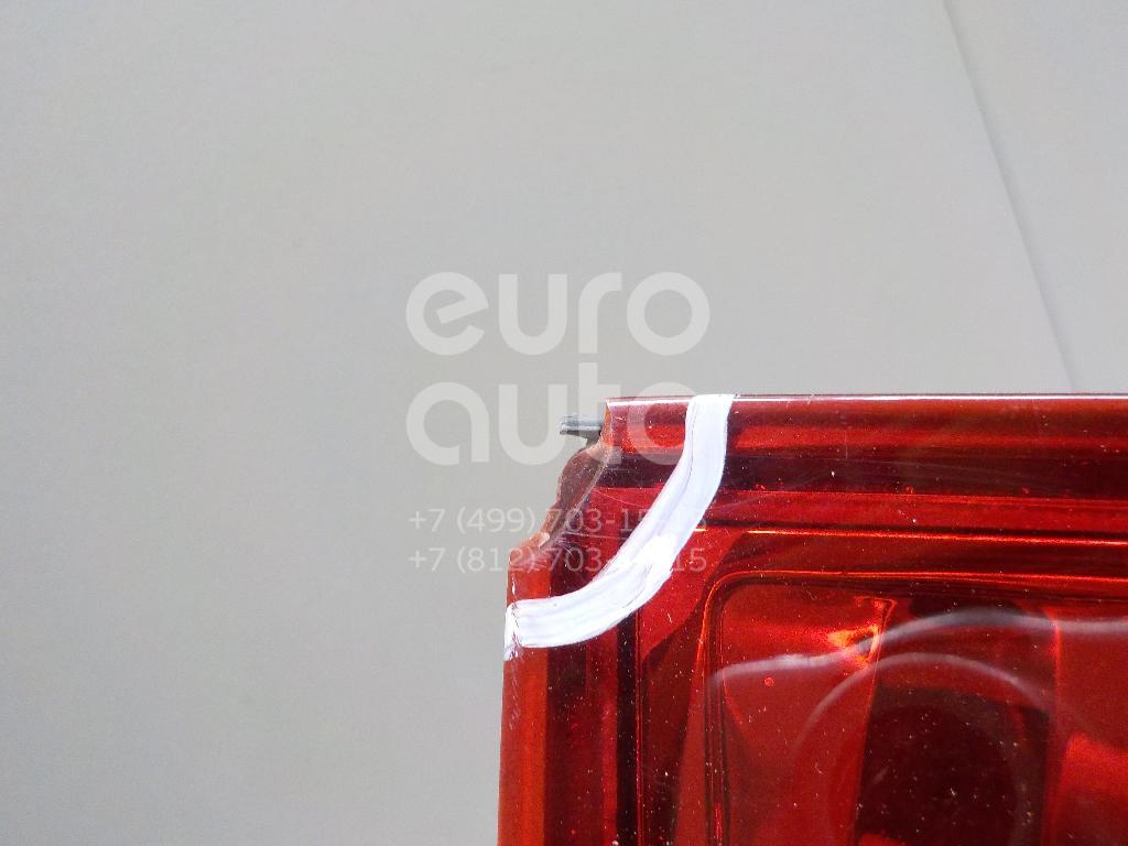 Фонарь задний внутренний левый для Hyundai ix55 2007-2013 - Фото №1