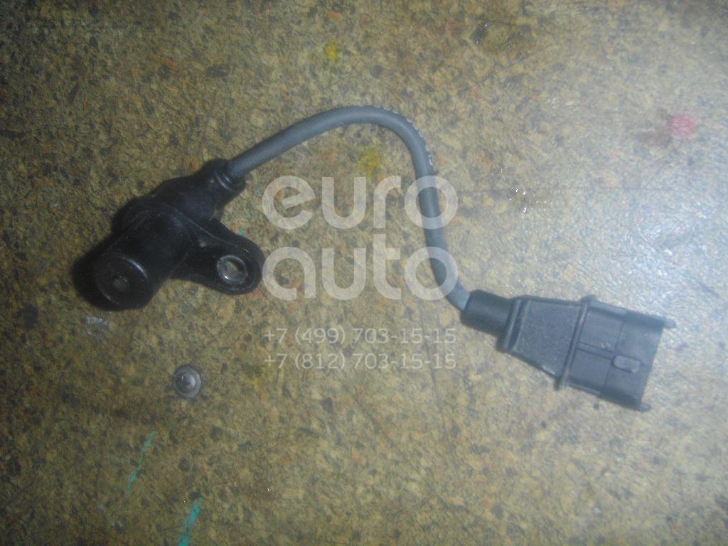Датчик положения коленвала для Hyundai ix55 2007-2013 - Фото №1