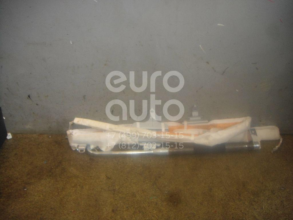 Подушка безопасности боковая (шторка) для Hyundai ix55 2007-2013 - Фото №1