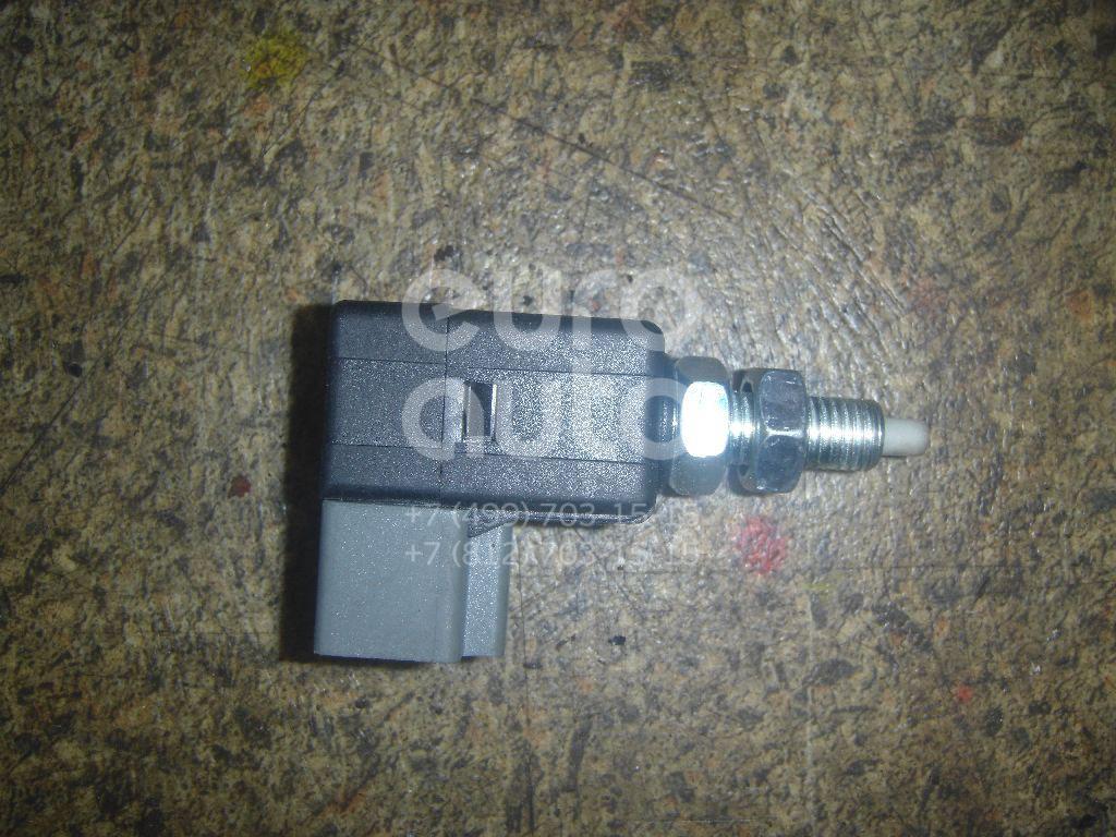 Датчик включения стопсигнала для Hyundai ix55 2007-2013 - Фото №1