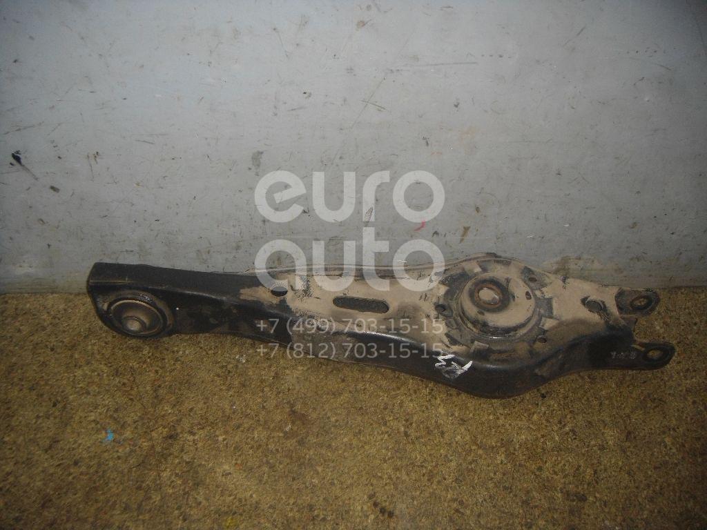 Рычаг задний нижний правый для Hyundai ix55 2007-2013 - Фото №1