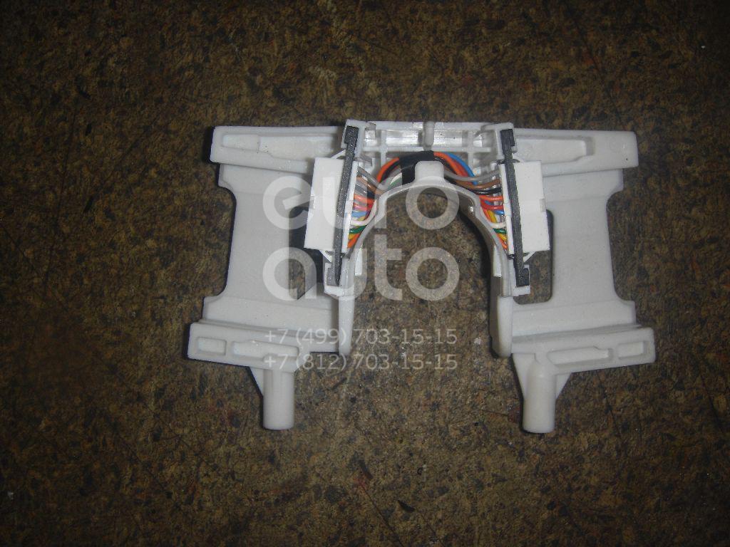 Кронштейн (сопут. товар) для Hyundai ix55 2007-2013 - Фото №1