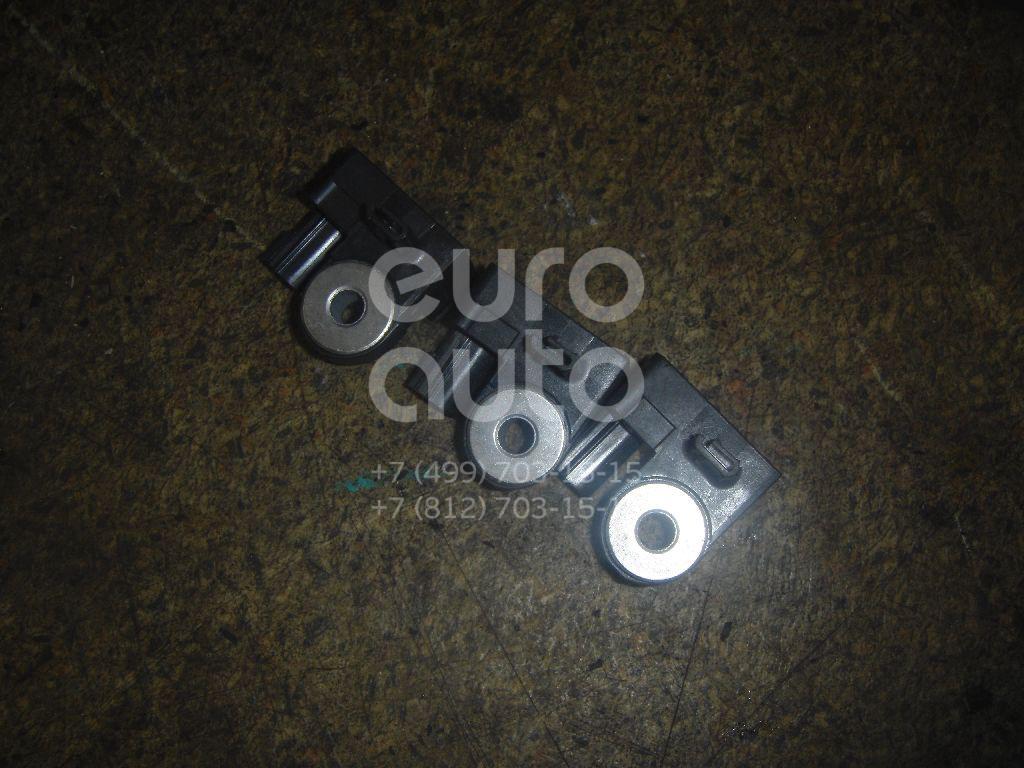 Датчик AIR BAG для Hyundai ix55 2007-2013 - Фото №1