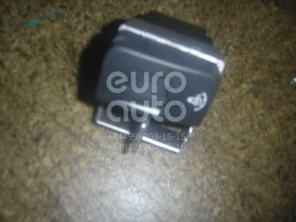 Кнопка освещения панели приборов для Hyundai ix55 2008>;ix35/Tucson 2010-2015 - Фото №1
