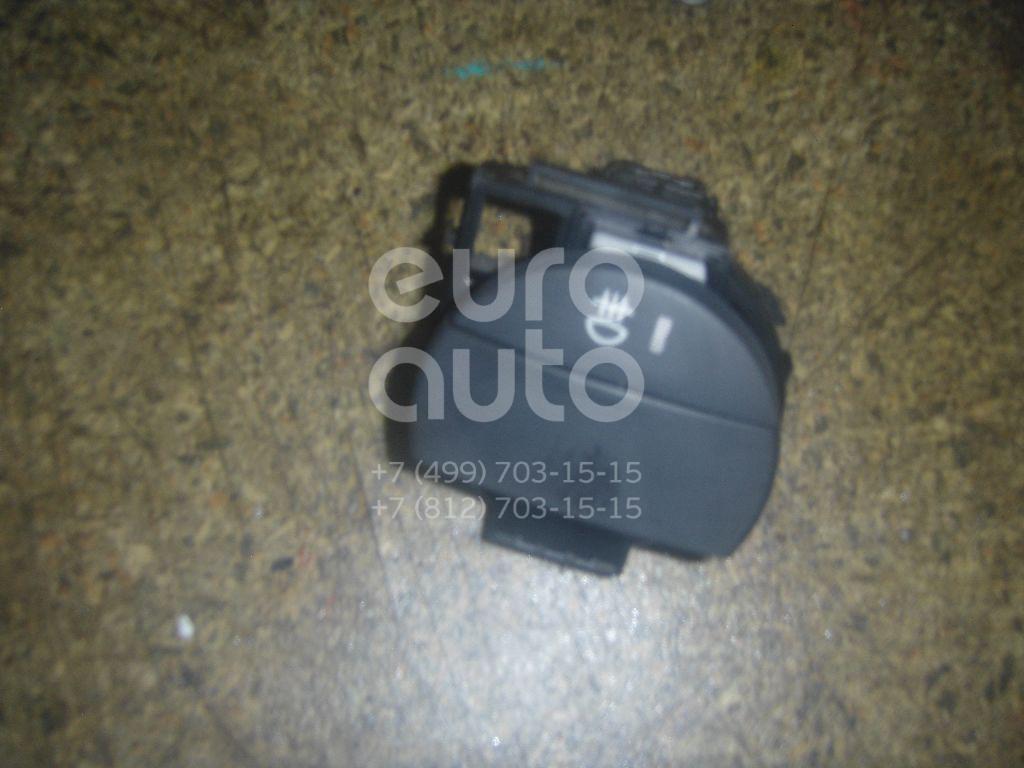 Кнопка противотуманки для Hyundai ix55 2007-2013 - Фото №1