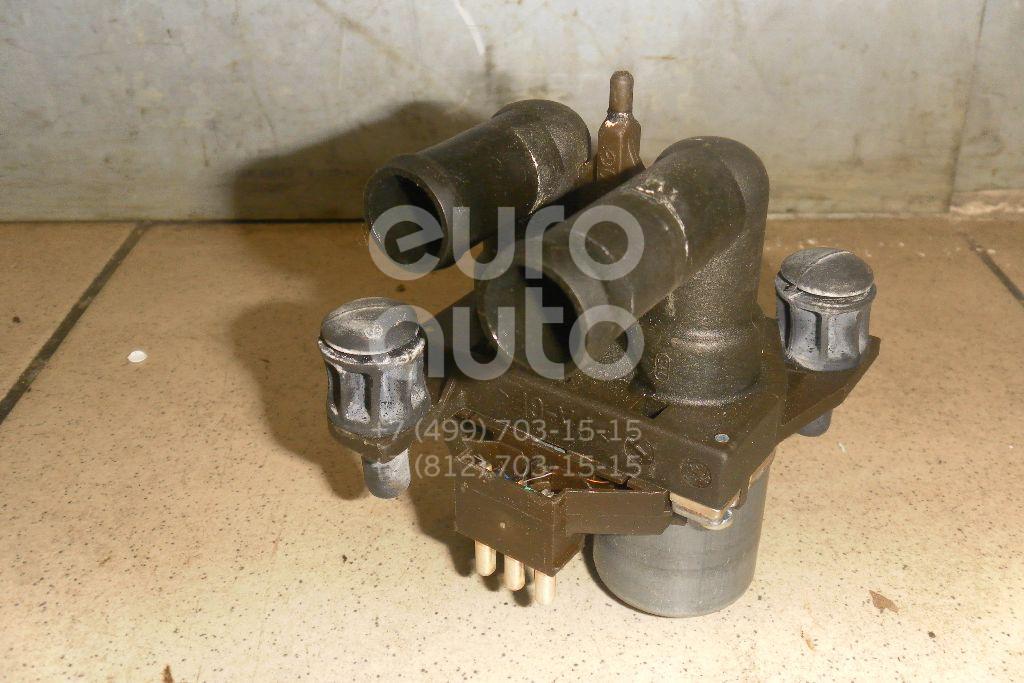 Клапан отопителя для Mercedes Benz W202 1993-2000;C208 CLK coupe 1997-2002 - Фото №1
