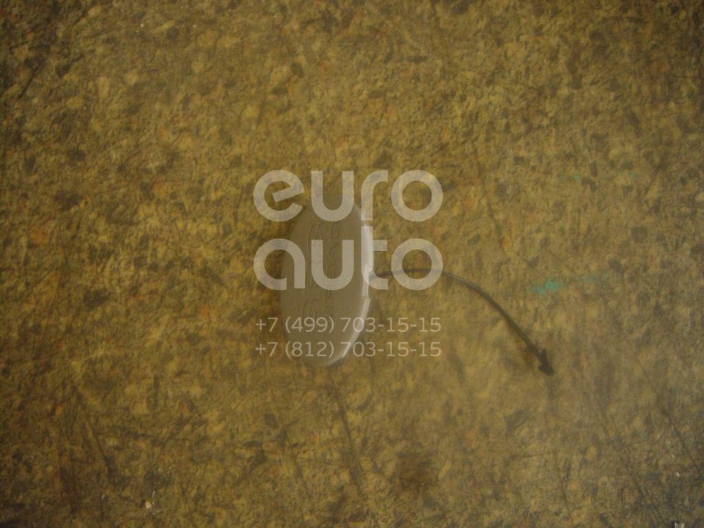 Заглушка для Hyundai ix55 2007-2013 - Фото №1