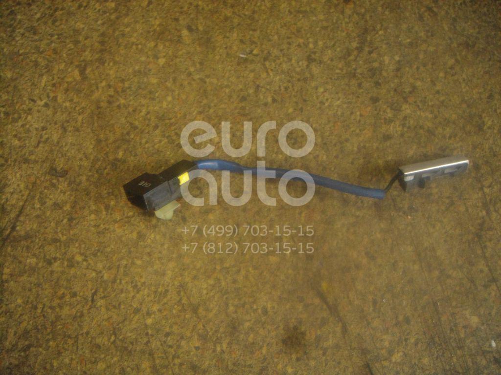 Датчик температуры для Hyundai ix55 2008> - Фото №1