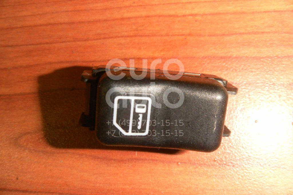 Кнопка центрального замка для Mercedes Benz W202 1993-2000;W140 1991-1999 - Фото №1