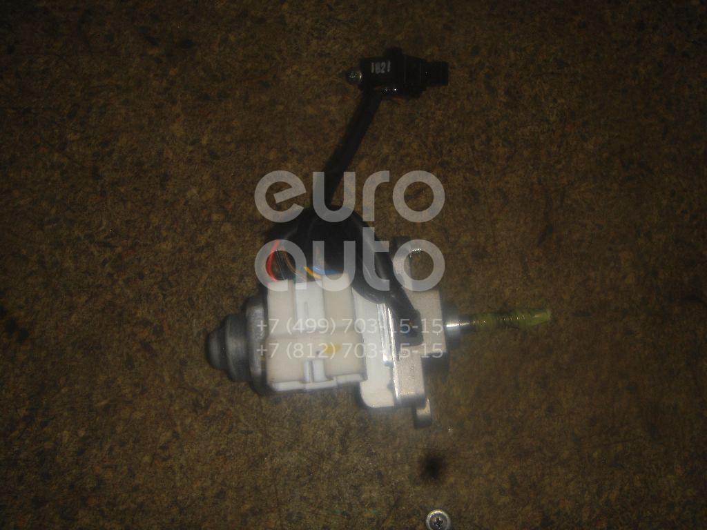 Механизм рулевого управления для Hyundai ix55 2007-2013 - Фото №1