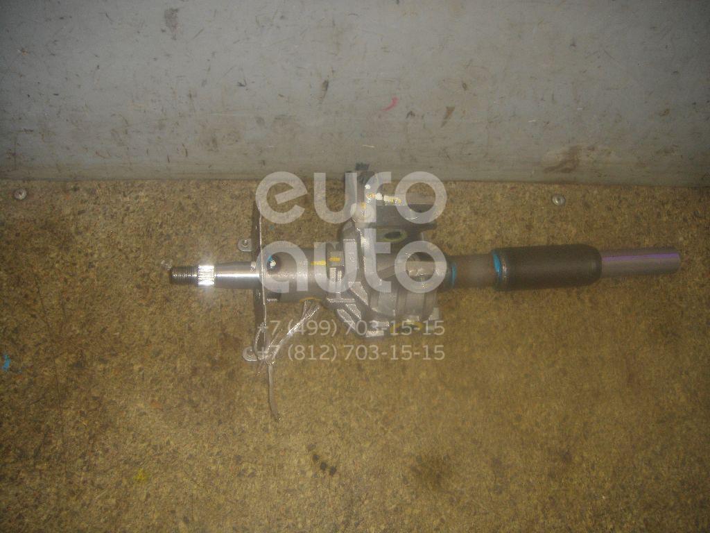Колонка рулевая для Hyundai ix55 2007-2013 - Фото №1