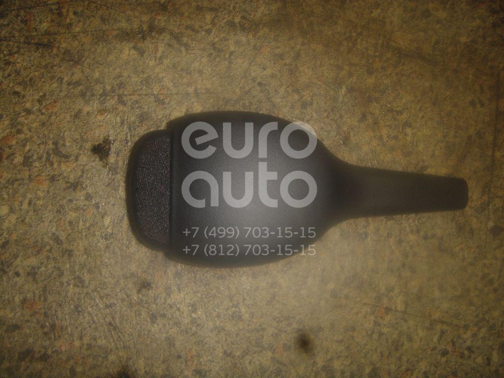 Датчик дождя для Hyundai ix55 2008>;Opirus 2003>;Grandeur (IV) 2005-2010;Genesis 2009-2014 - Фото №1