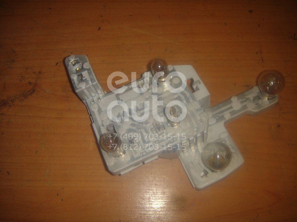 Плата заднего фонаря правого для Ford Mondeo III 2000-2007 - Фото №1
