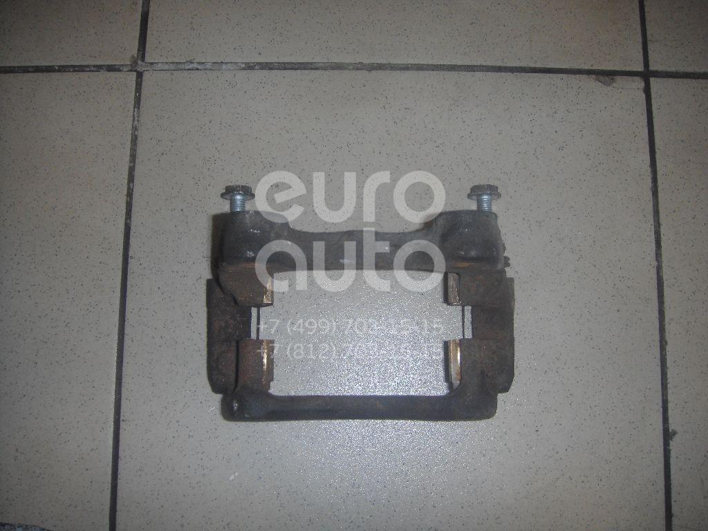Скоба суппорта заднего для VW Passat [B6] 2005-2010 - Фото №1